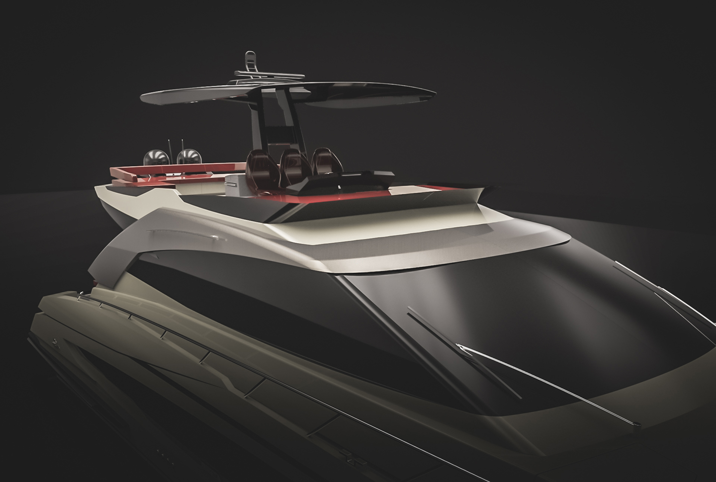 sport-bridge55-rio-yachts-fly