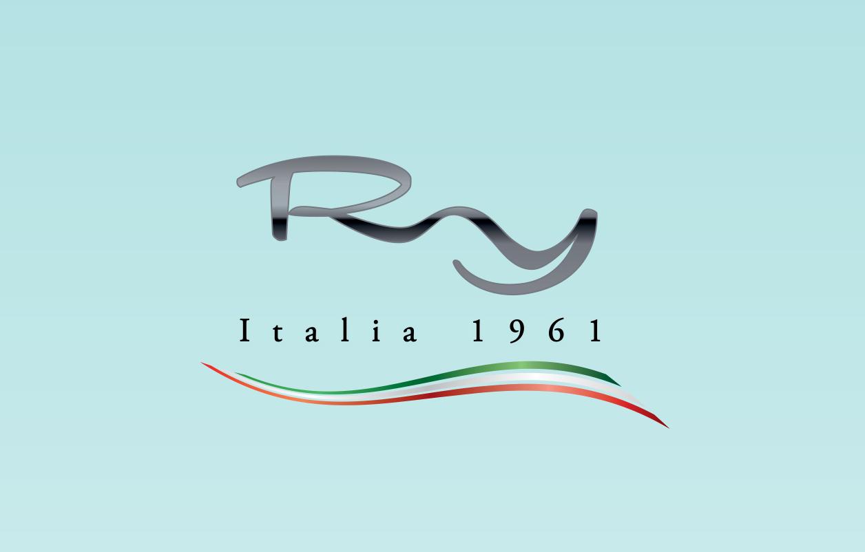 Rio Yachts(瑞蒂奥) - 纯粹意式 开创新时代